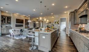 shopping for kitchen cabinets kitchen cabinet mahogany kitchen cabinets shopping for kitchen