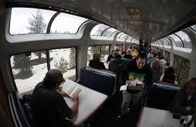 amtrak u0027s california zephyr threatened by proposed budget cuts