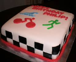 59 best tri cake images on pinterest triathlon cake ideas and