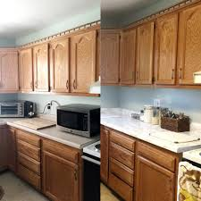 Contact Paper Kitchen Cabinets by Our New Home Progress Inspiration U2014 Wildernessa