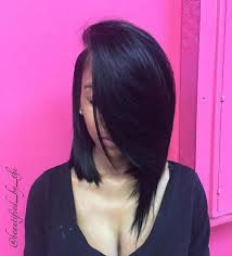 bob sew in hairstyle sew hot 40 gorgeous sew in hairstyles