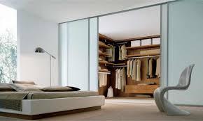 Interesting Bedroom Walk In Closet Designs With Walkin Closets For - Bedroom with closet design