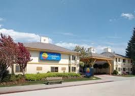Comfort Inn Marysville Washington Comfort Inn Santa Cruz 2017 Room Prices Deals U0026 Reviews Expedia