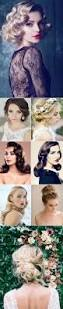 best 25 spring hairstyles ideas on pinterest colour