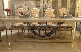 10 Seater Dining Table And Chairs China 10 Seater Dining Table Wholesale Alibaba