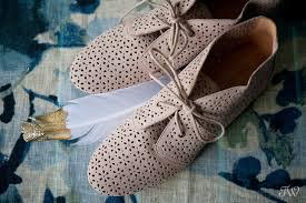 wedding shoes calgary suede wedding shoes tara whittaker photography calgary wedding