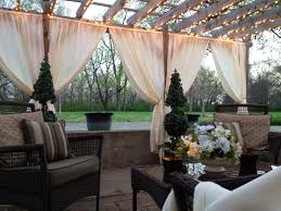 108 Drapery Panels Decorating Exciting Outdoor Curtain Panels For Inspiring Outdoor