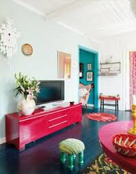 Color In Interior Dining Room Color Combo Pink Yellow And Green U2014 Dining Room
