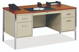Steel Office Desks Steel Desks Newvo Interiors