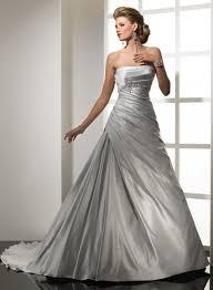 silver wedding dress wedding dress silver wedding dress belt silver wedding dresses