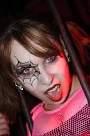 the haunt at dorney park is a thriller