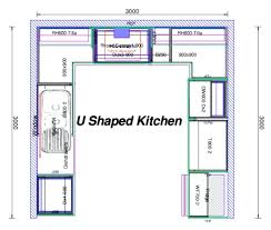 kitchen design layout ideas kitchen design layout u shaped best 25 small u shaped kitchens