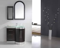 bathroom classing up bathroom with bathroom vanity set vanity