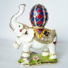 asian elephant ring holder images 25 beautiful elephant ring holders zen merchandiser jpg