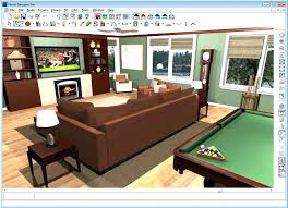 home design software free for windows 7 home decor software 3d home design software free download for