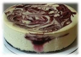 gerald u0027s heavenly desserts llc white chocolate cheesecake with a