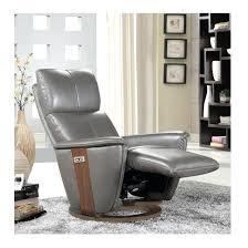 electric recliner chairs used recliner lift chairs for sale u2013 tdtrips