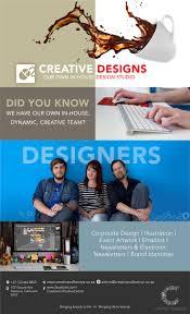 43 best cc design studio images on pinterest design studios