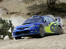 rally subaru wallpaper do you remember when subaru sort of announced they were going