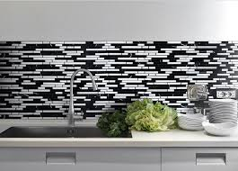 best kitchen tiles design kitchens with black and white tile my home design journey