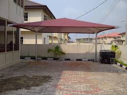 Shop Awnings Carports Carport Ideas Shop Awnings Replacement Awning Fabric