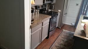 kitchen unfinished kitchen cabinets cabinets denver laundry room