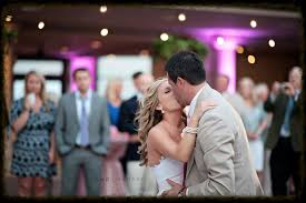 white tie events jacksonville fl dj s photo booths weddings