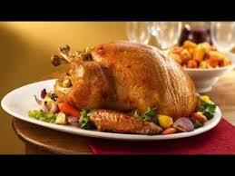 10 easy thanksgiving dinner recipes 2017 thanksgiving recipes