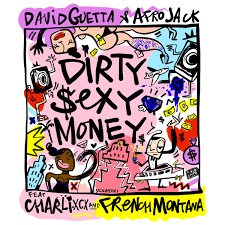 si e social darty ultratop be david guetta afrojack feat charli xcx