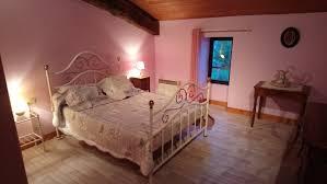 chambre d hote sauveterre de guyenne chambres d hôtes la maison de piquereau chambres sauveterre de