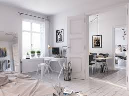 scandinavian home interior design designs by style line scandinavian home floor plan
