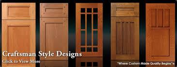 kitchen cabinet doors unfinished cabinet doors shaker cabinet