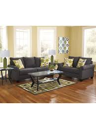 Living Room Suites by Living Room Furniture Sets Buyfurniture Com