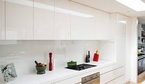 htons style kitchen htons kitchen design kitchen drawers melbourne 28 images melbourne 2 drawer filing