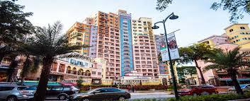 global city mckinley hills and fort bonifacio condominiums top realty corporation tuscany private estates italian living