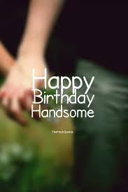 45 and birthday wishes with images quotes sayings