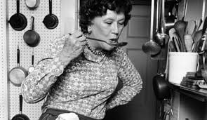 julia child never apologized and why you shouldn u0027t either u2013 the