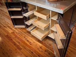 building kitchen cabinet how to build kitchen cabinet drawers of economic brunotaddei design