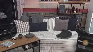 Donate Ikea Furniture Holiday Entertaining For Less Money With Ikea Abc7chicago Com