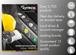 catalogue lyreco fournitures de bureau lyreco uk ltd products and contacts