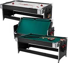amazon com fat cat original in foot pockey game table billiards
