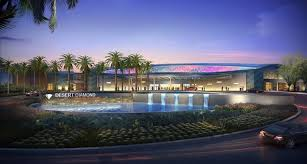 Native Lights Casino Arizona World Casino News