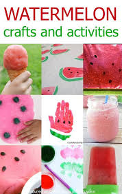 Backyard Kid Activities by Best 25 Picnic Activities Ideas On Pinterest Outdoor Games For