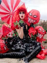 10 last minute halloween costume ideas modeliste