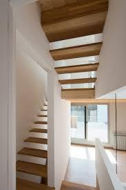 1037 best architecture contemporaine images on pinterest