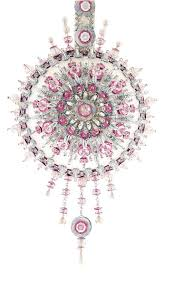 223 best christmas beaded ornaments images on pinterest beaded