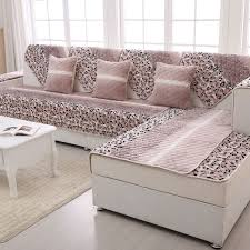 top 20 of sofa settee covers