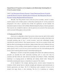witness essay engaged pedagogy thesis statement japanese
