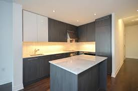 tower cabinets in kitchen tower cabinets in kitchen office built ins using stock kitchen