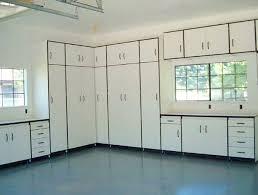 Garage Cabinets Cost California Closets Garage Cost Home Design Ideas